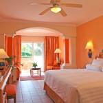 56102_Resort_Barcel_Maya_Beach___Caribe_Puerto_Aventuras_Eden_Special_z_