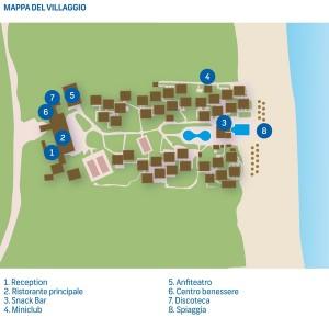60546_Resort_Playacar_Playa_del_Carmen_Eden_Village_z_