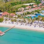 85378_Resort_Grand_Bahia_Principe_La_Romana_Resort_La_Romana_Eden_Special_Gran_Bahia_Principe_La_Romana_z_