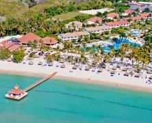 Gran Bahia Principe la Romana Resort ***** R. Domenicana – Recensione Ufficiale