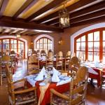 86848_Resort_Barcel_Maya_Beach___Caribe_Puerto_Aventuras_Eden_Special_z_
