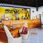 91218_Villaggio_Kendwa_Beach_Resort_Kendwa_Eden_Village_z_