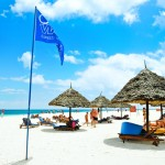 91222_Villaggio_Kendwa_Beach_Resort_Kendwa_Eden_Village_z_