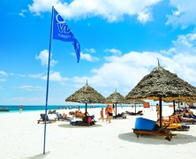 Kendwa Beach Resort ***** Zanzibar – Recensione Ufficiale