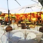 91223_Villaggio_Kendwa_Beach_Resort_Kendwa_Eden_Village_z_