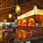 91225_Villaggio_Kendwa_Beach_Resort_Kendwa_Eden_Village_z_
