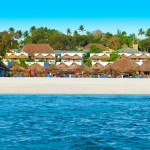 91367_Villaggio_Kendwa_Beach_Resort_Kendwa_Eden_Village_z_