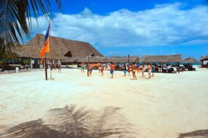 91368_Villaggio_Kendwa_Beach_Resort_Kendwa_Eden_Village_z_