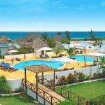 91369_Villaggio_Kendwa_Beach_Resort_Kendwa_Eden_Village_z_