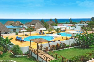 91369_Villaggio_Kendwa_Beach_Resort_Kendwa_Eden_Village_z_