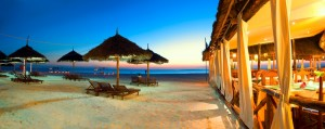91370_Villaggio_Kendwa_Beach_Resort_Kendwa_Eden_Village_z_
