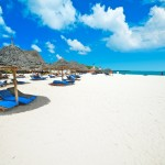 93200_Villaggio_Kendwa_Beach_Resort_Kendwa_Eden_Village_z_