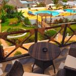 93260_Villaggio_Kendwa_Beach_Resort_Kendwa_Eden_Village_z_