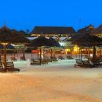 93262_Villaggio_Kendwa_Beach_Resort_Kendwa_Eden_Village_z_