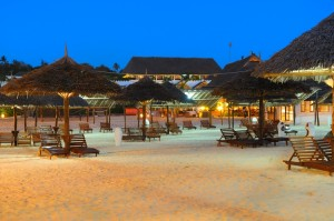 93262_Villaggio_Kendwa_Beach_Resort_Kendwa_Eden_Village_z_