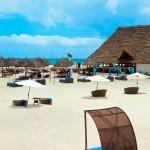 93264_Villaggio_Kendwa_Beach_Resort_Kendwa_Eden_Village_z_