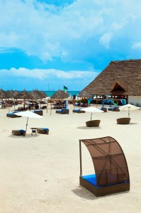 93264_Villaggio_Kendwa_Beach_Resort_Kendwa_Eden_Village_z_