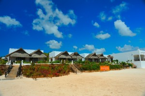 93270_Villaggio_Kendwa_Beach_Resort_Kendwa_Eden_Village_z_