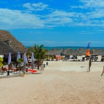 93275_Villaggio_Kendwa_Beach_Resort_Kendwa_Eden_Village_z_