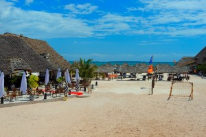 93275_Villaggio_Kendwa_Beach_Resort_Kendwa_Eden_Village_z_