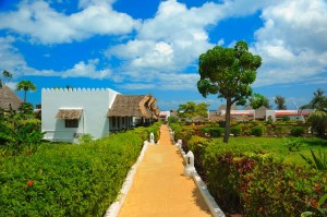 93279_Villaggio_Kendwa_Beach_Resort_Kendwa_Eden_Village_z_