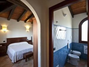 Cala Luas Ogliastra Cardeddu Sardegna