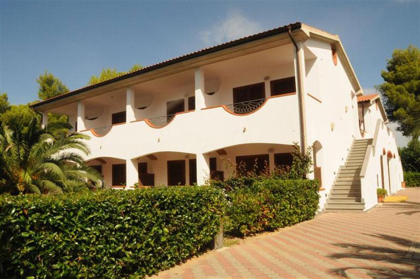 Bagamoyo Resort