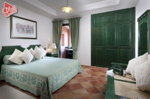 Cala Ginepro Hotel Resort  02