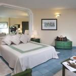 Cala Ginepro Hotel Resort  03