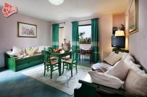 Cala Ginepro Hotel Resort  04