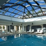 Cala Ginepro Hotel Resort  06