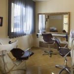 Cala Ginepro Hotel Resort  07