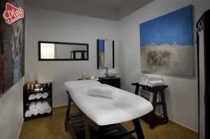 Cala Ginepro Hotel Resort  08