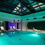 Cala Ginepro Hotel Resort  12