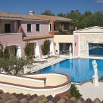 Cala Ginepro Hotel Resort  13