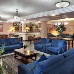 Cala Ginepro Hotel Resort  15
