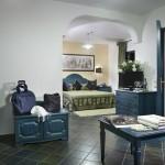 Cala Ginepro Hotel Resort  16