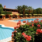 Cala Ginepro Hotel Resort  17