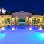 Cala Ginepro Hotel Resort  18