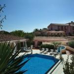 Cala Ginepro Hotel Resort  20