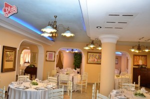 Cala Ginepro Hotel Resort  21