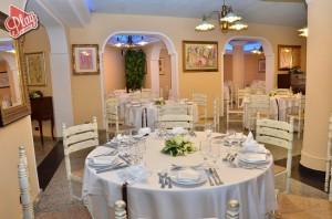 Cala Ginepro Hotel Resort  22