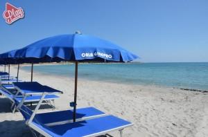 Cala Ginepro Hotel Resort  23