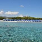 Cala Ginepro Hotel Resort  24