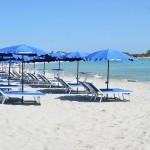 Cala Ginepro Hotel Resort  25