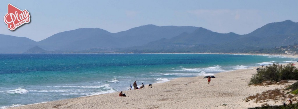 Marina rey beach resort costa rei sardegna nave for Costa rei sardegna