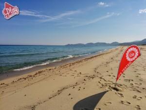 Marina Rey, Costa Rei, Sardegna03