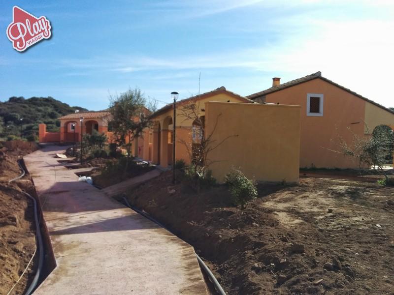 Awesome Sardegna Soggiorno Nave Gratis Photos - House Design Ideas ...
