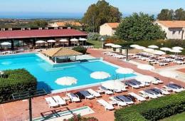 Athena Resort - Ragusa Kamarina Sicilia 09