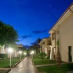 Baia degli Dei,Capo Rizzuto, Calabria 008